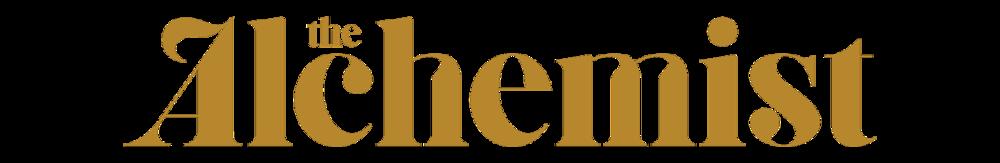 TheAlchemist-Logo-updated (1).png