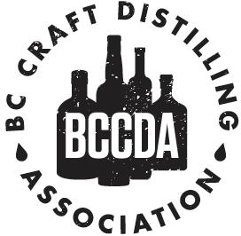 BC Craft Distilling Association