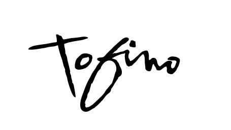 Tofino Tourism
