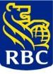 RBCcapitalmarkets.jpg