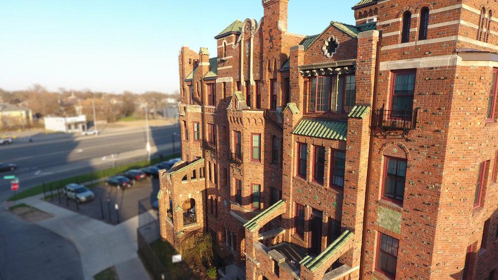 LaVogue_PalmerPark_Detroit - Shelborne Development.jpg