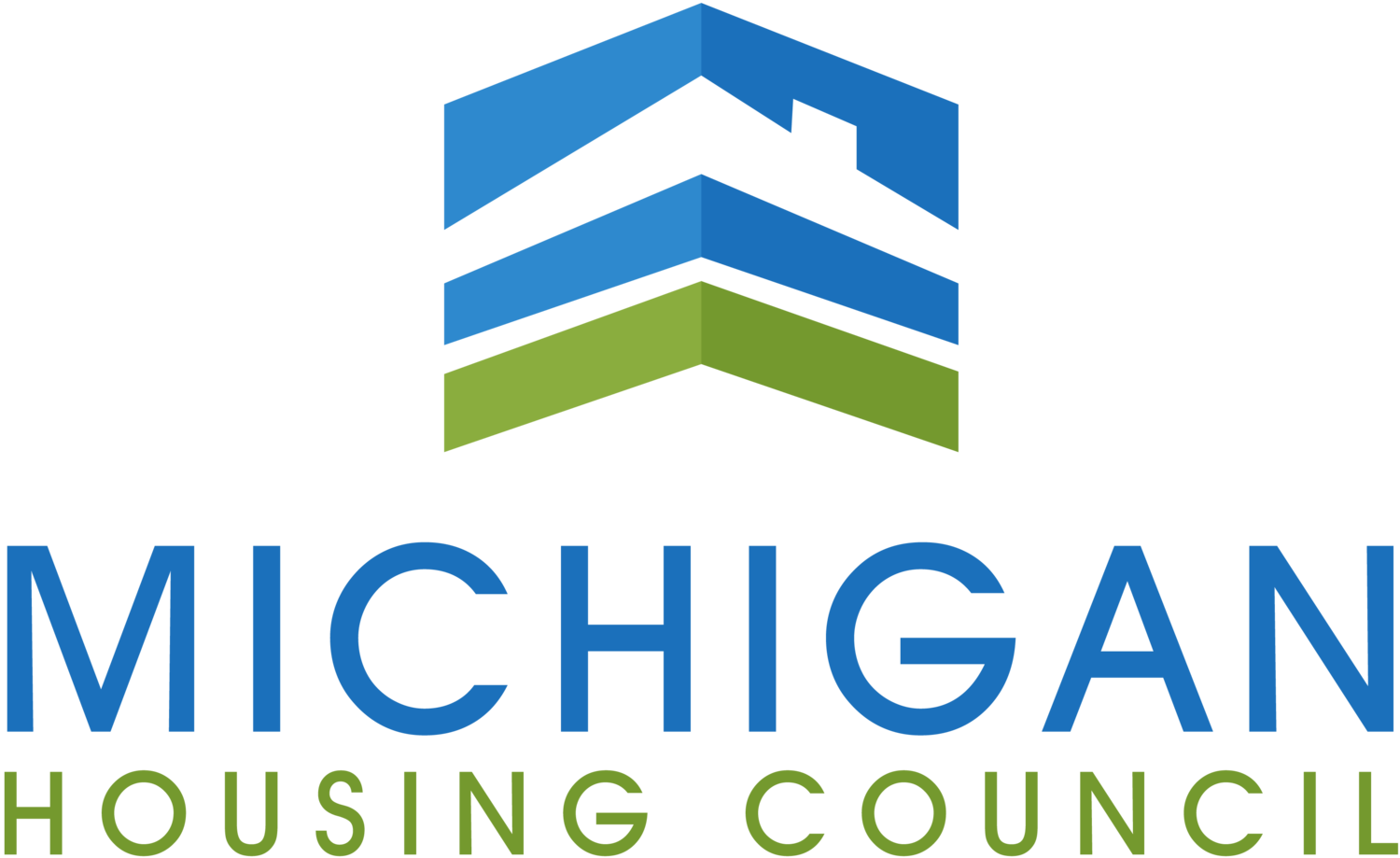 Michigan Housing Council