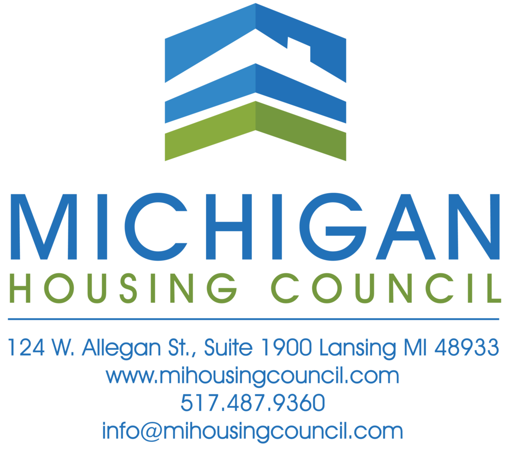 Michigan housing council with add-01-cropped.png