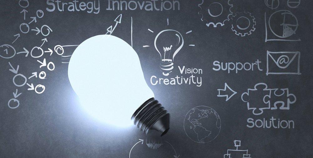 Blackboard and Lightbulb cropped.jpeg