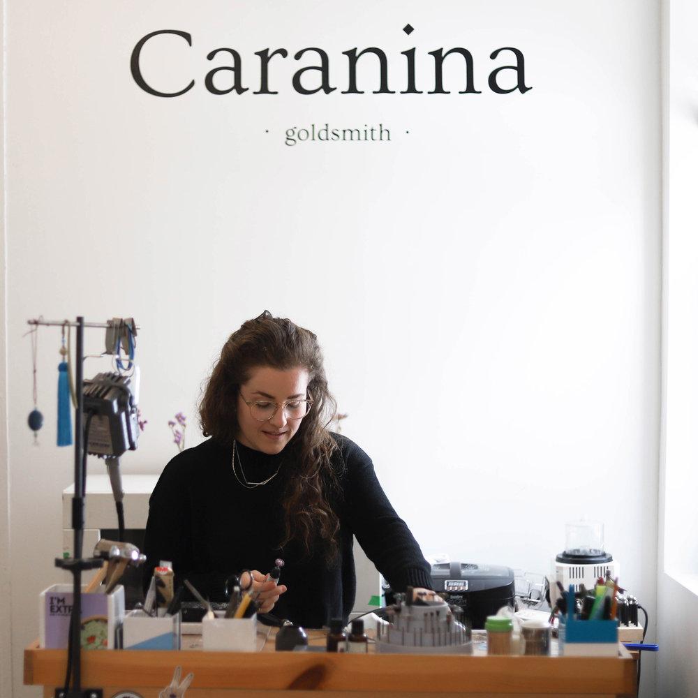 Caranina_goldsmith_hamont.jpg