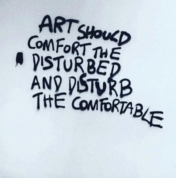 art report.png