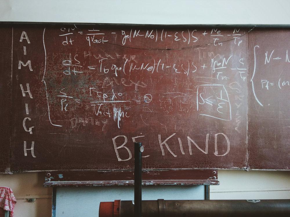 ahbkchaulkboard.jpg