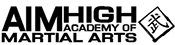 Aim High Martial Arts Logo.jpg
