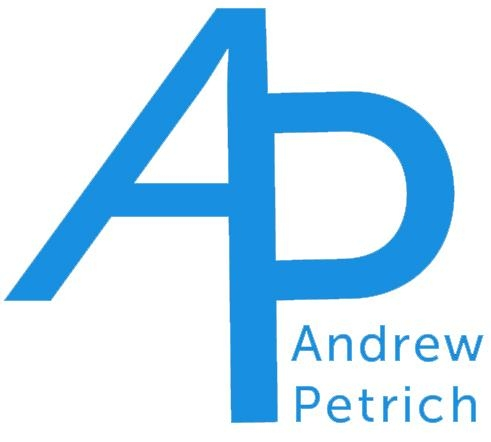 Andrew Petrich Photographer