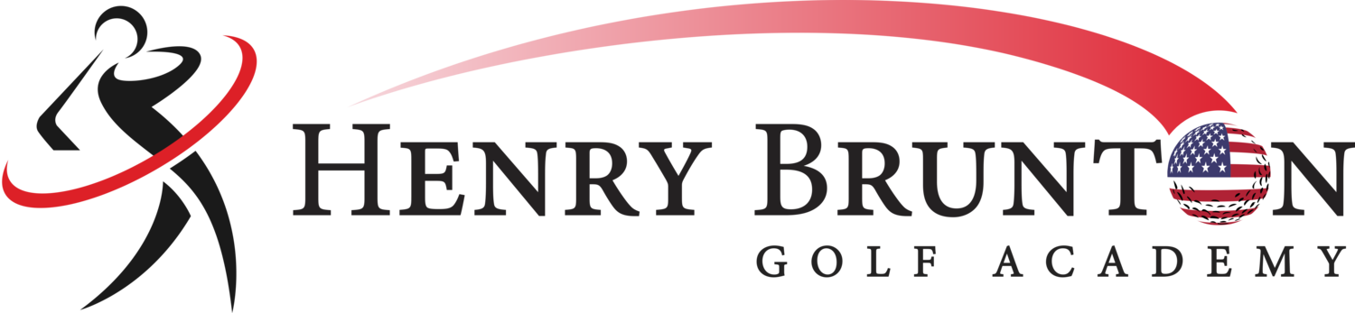 Henry Brunton Golf at Eagle Creek