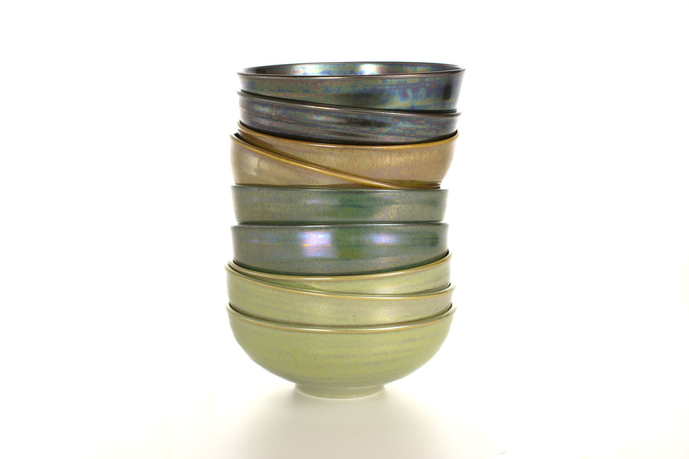 SB5 5 inch bowl $13