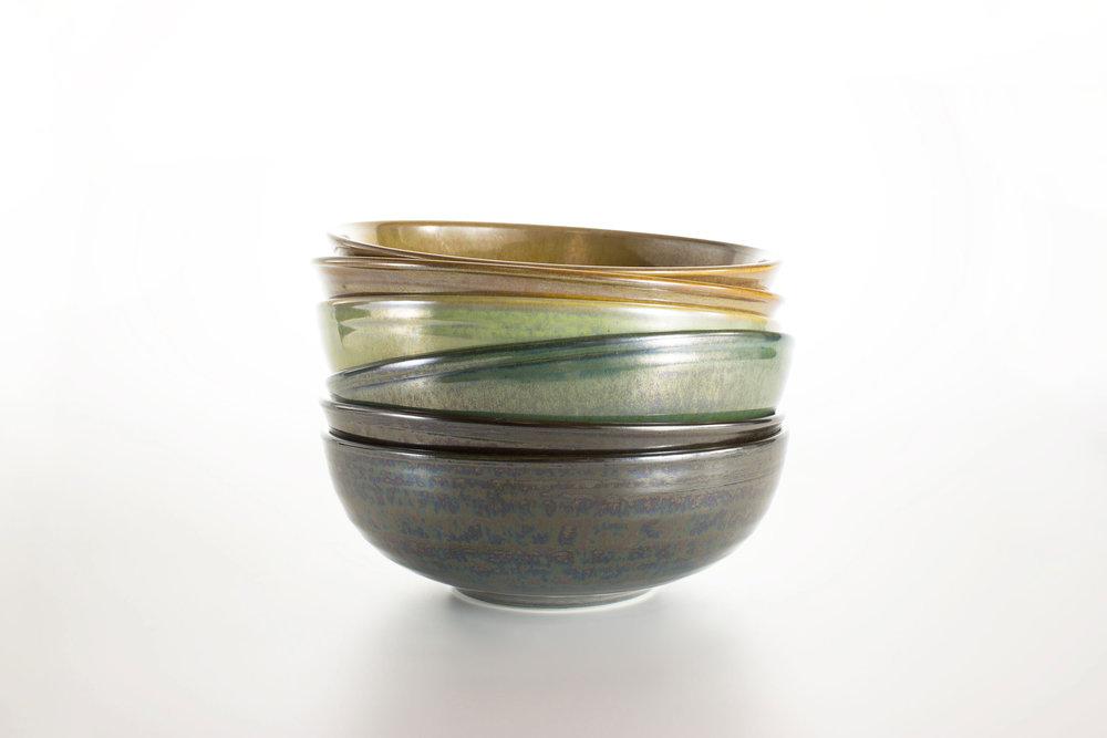 SB7 7 inch bowl $24