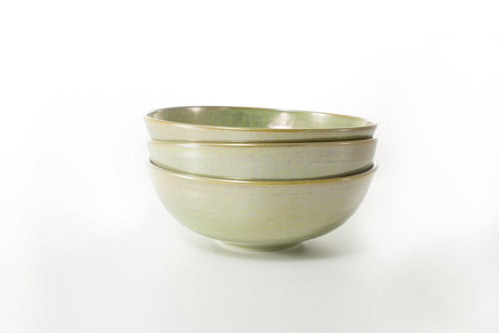 SB6 6 inch bowl $18