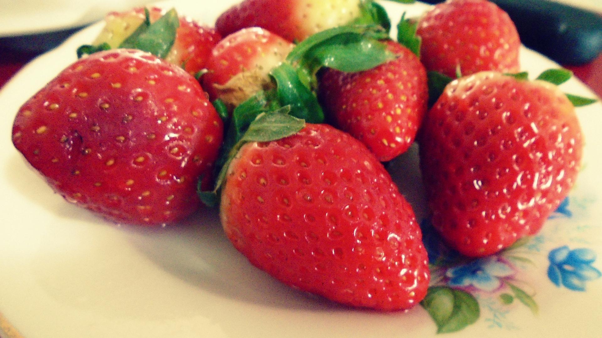 strawberrydesert3