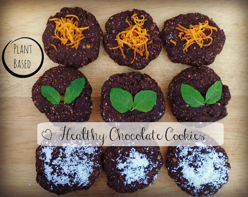 healthy-chocolate-cookies.jpg