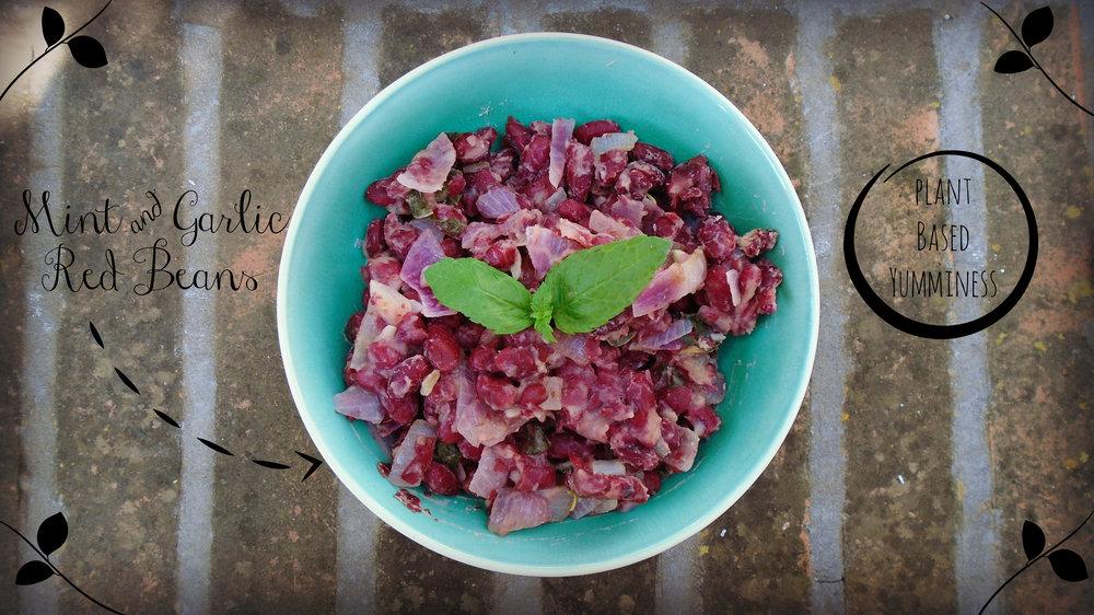 mint-and-garlic.jpg