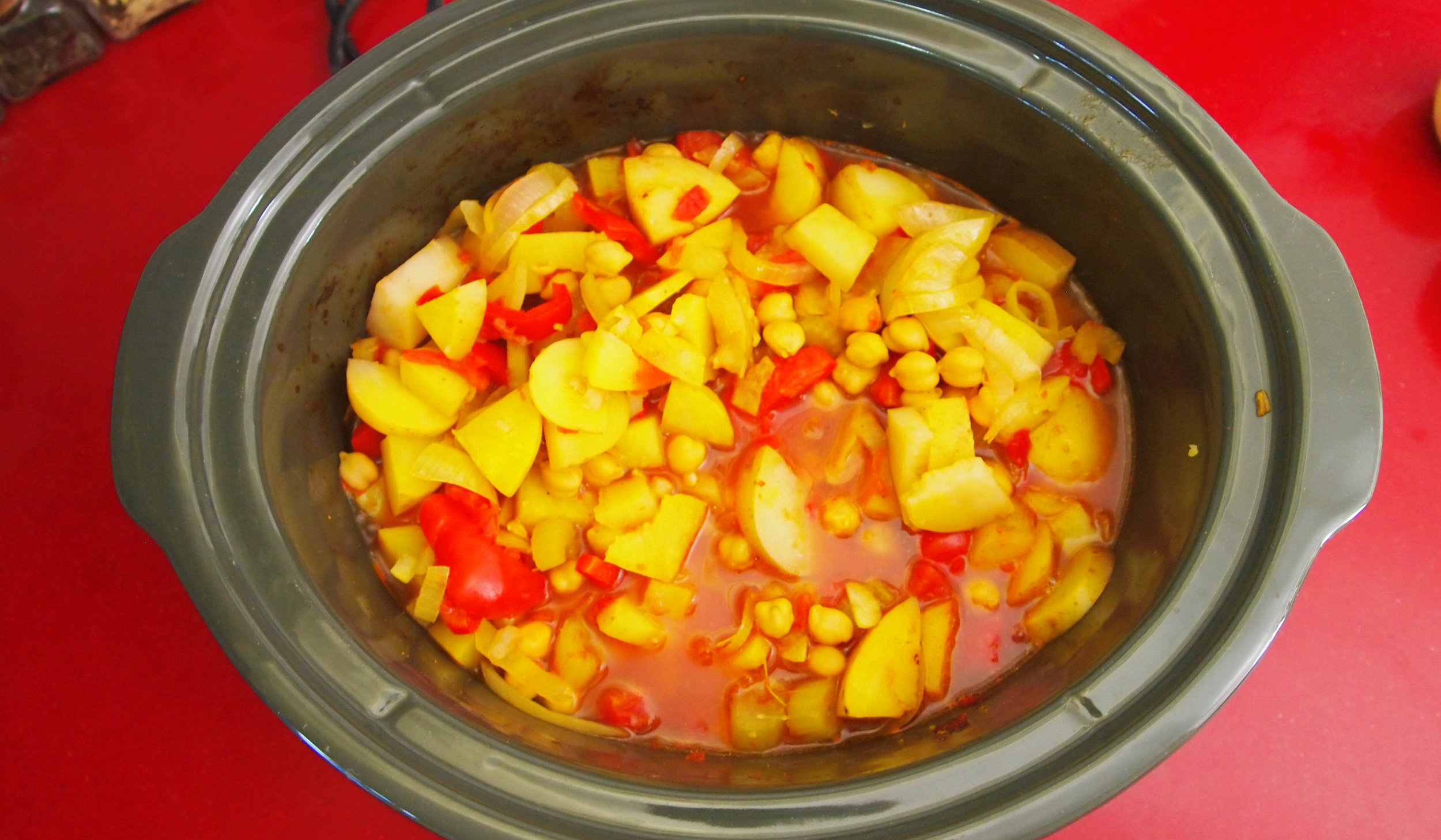 slow-cooker-stew
