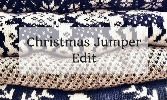 christmas-jumper-edit