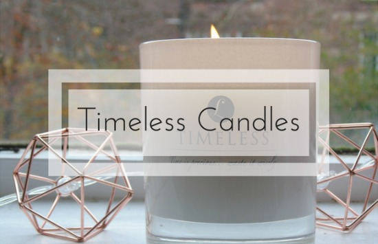 timeless-candles