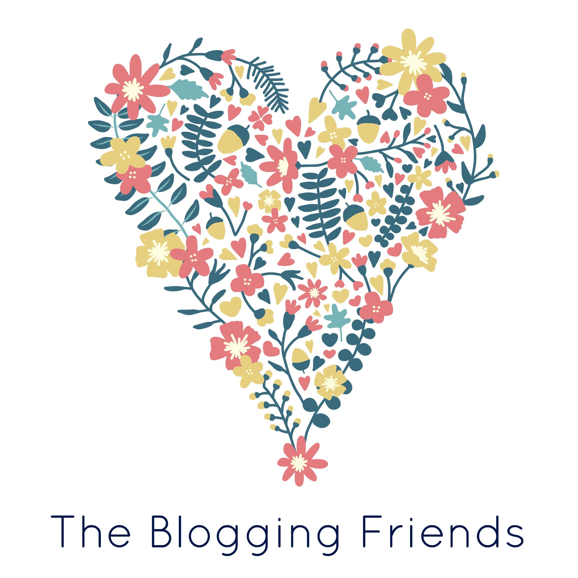 thebloggingfriends-copy