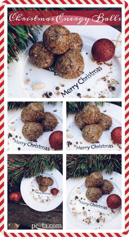 christmas-energy-balls