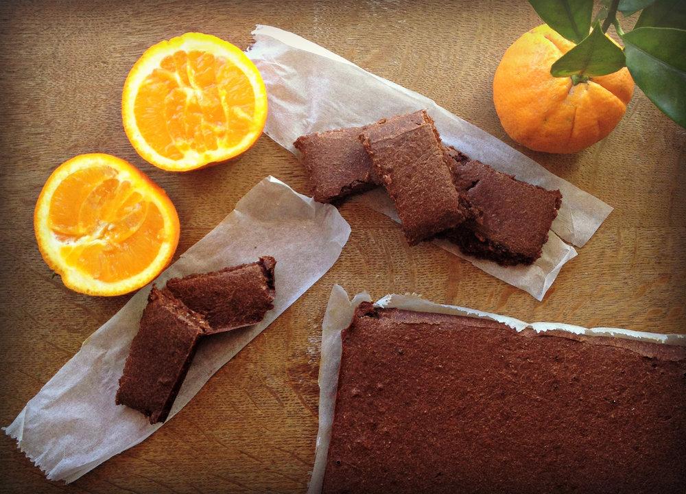 chocolate-brownie.jpg