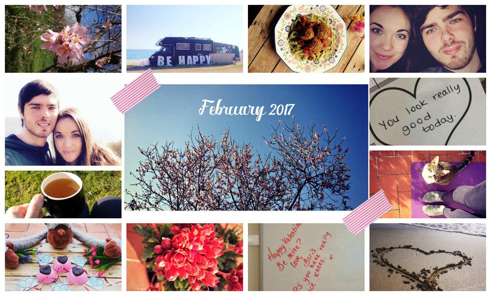Feb2017.jpg