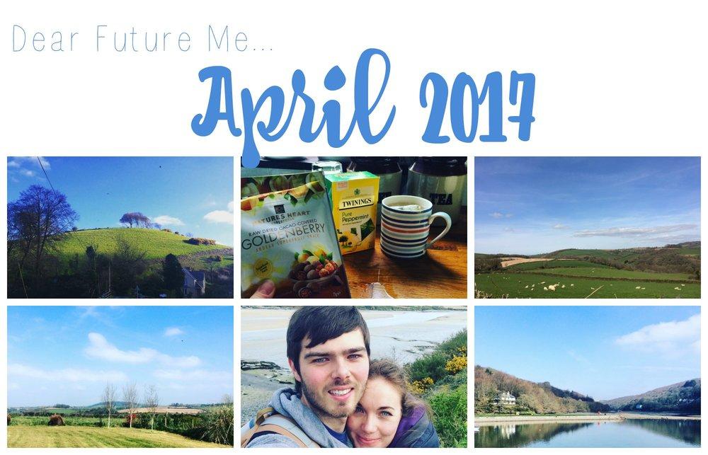 April2017.jpg