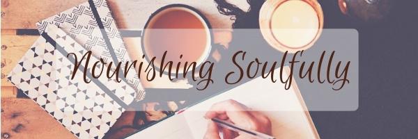 Nourishing Soulfully.jpg