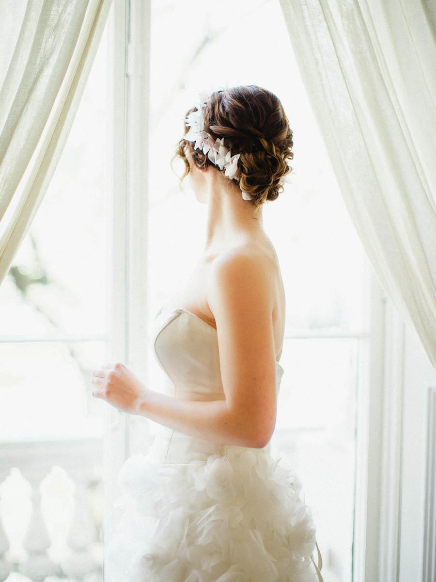 UK Fine Art Film Wedding Photographer Amy O'Boyle-13.jpg