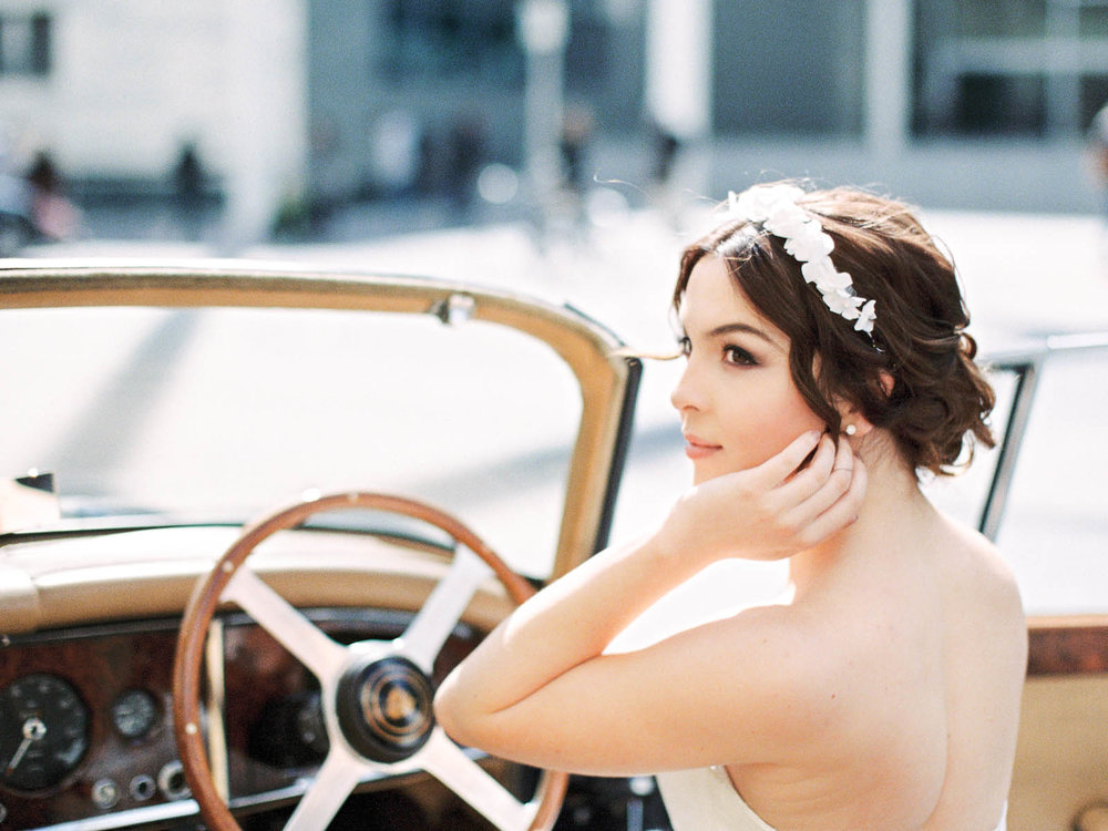 UK Fine Art Film Wedding Photographer Amy O'Boyle-35.jpg