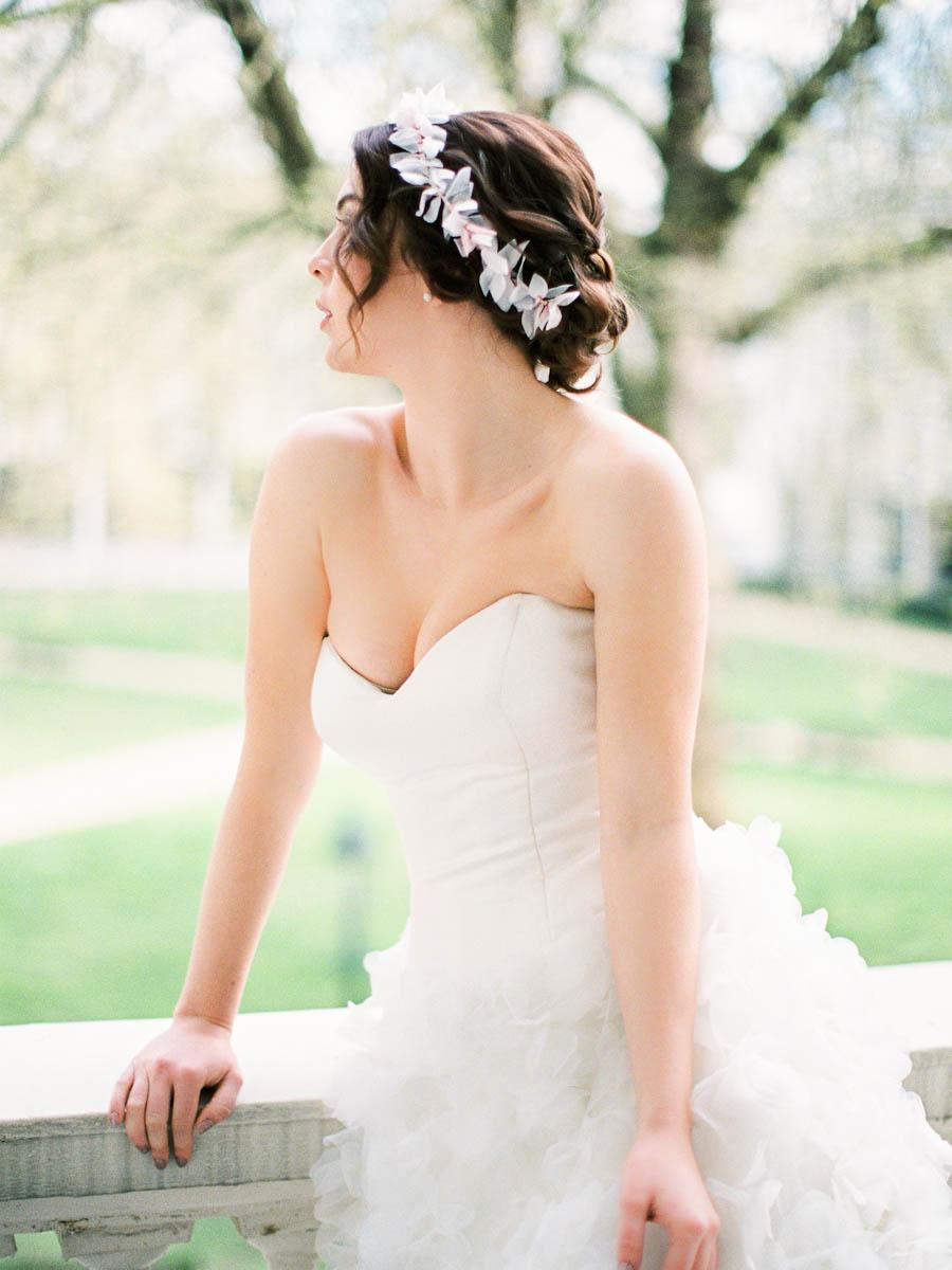 UK Fine Art Film Wedding Photographer Amy O'Boyle-39.jpg