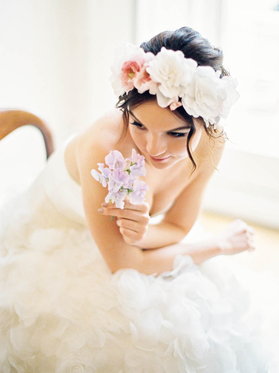 UK Fine Art Film Wedding Photographer Amy O'Boyle-10.jpg