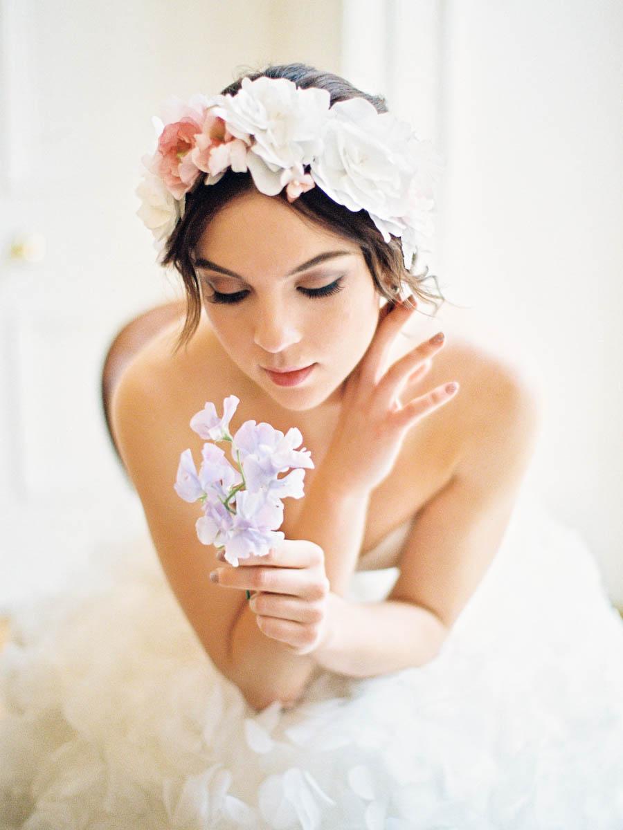 UK Fine Art Film Wedding Photographer Amy O'Boyle-11 (1).jpg