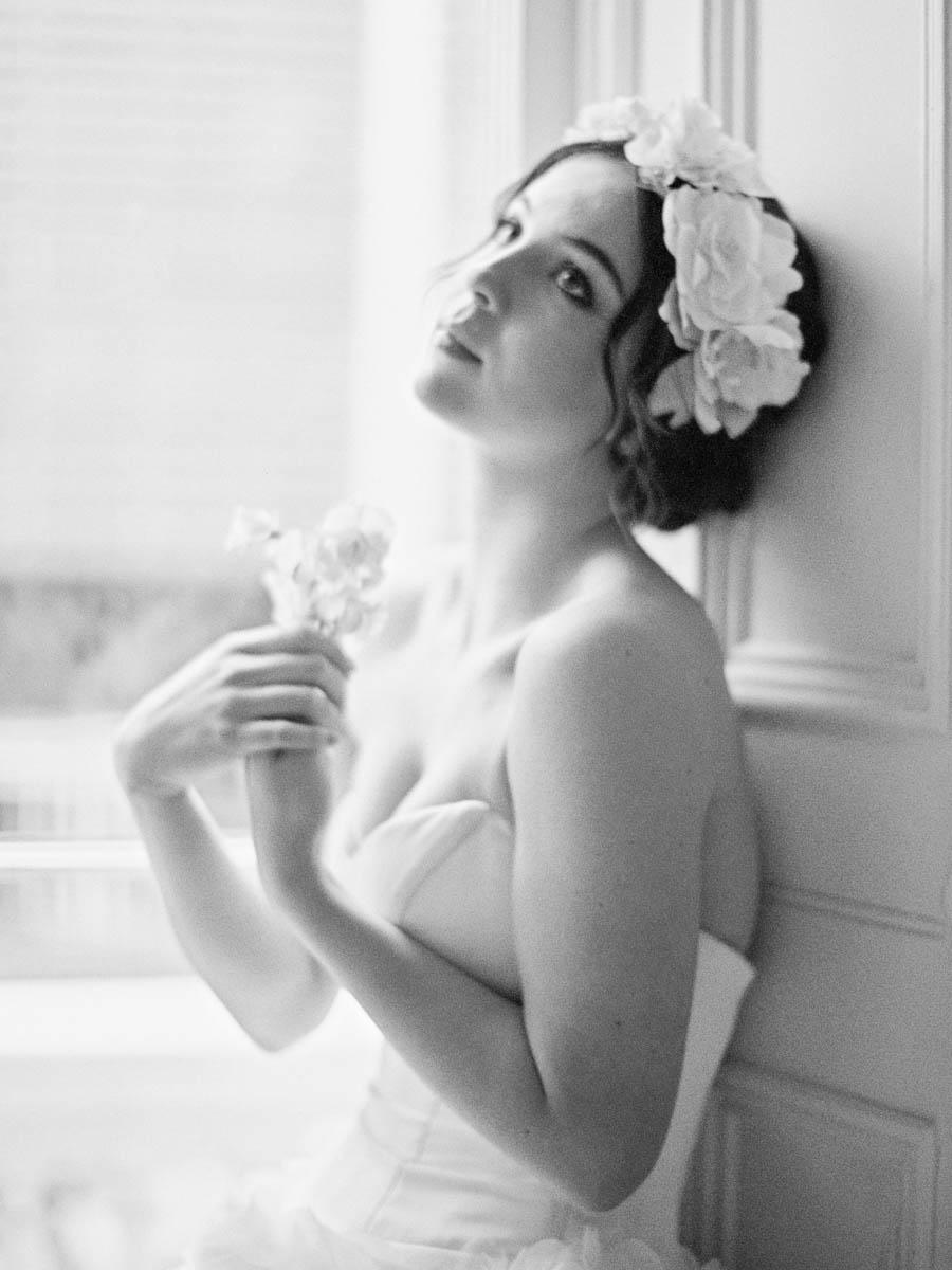 UK Fine Art Film Wedding Photographer Amy O'Boyle-12.jpg