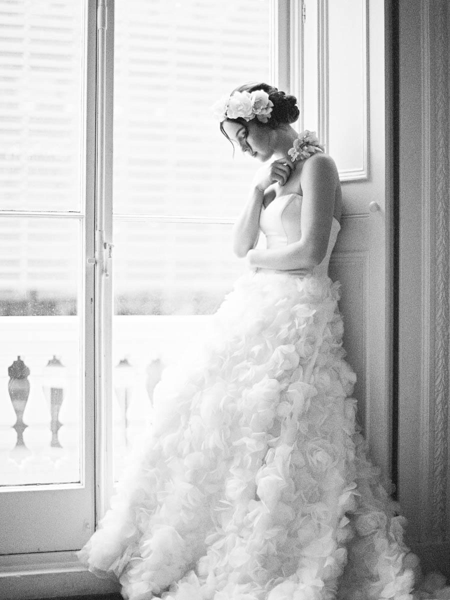 UK Fine Art Film Wedding Photographer Amy O'Boyle-14.jpg