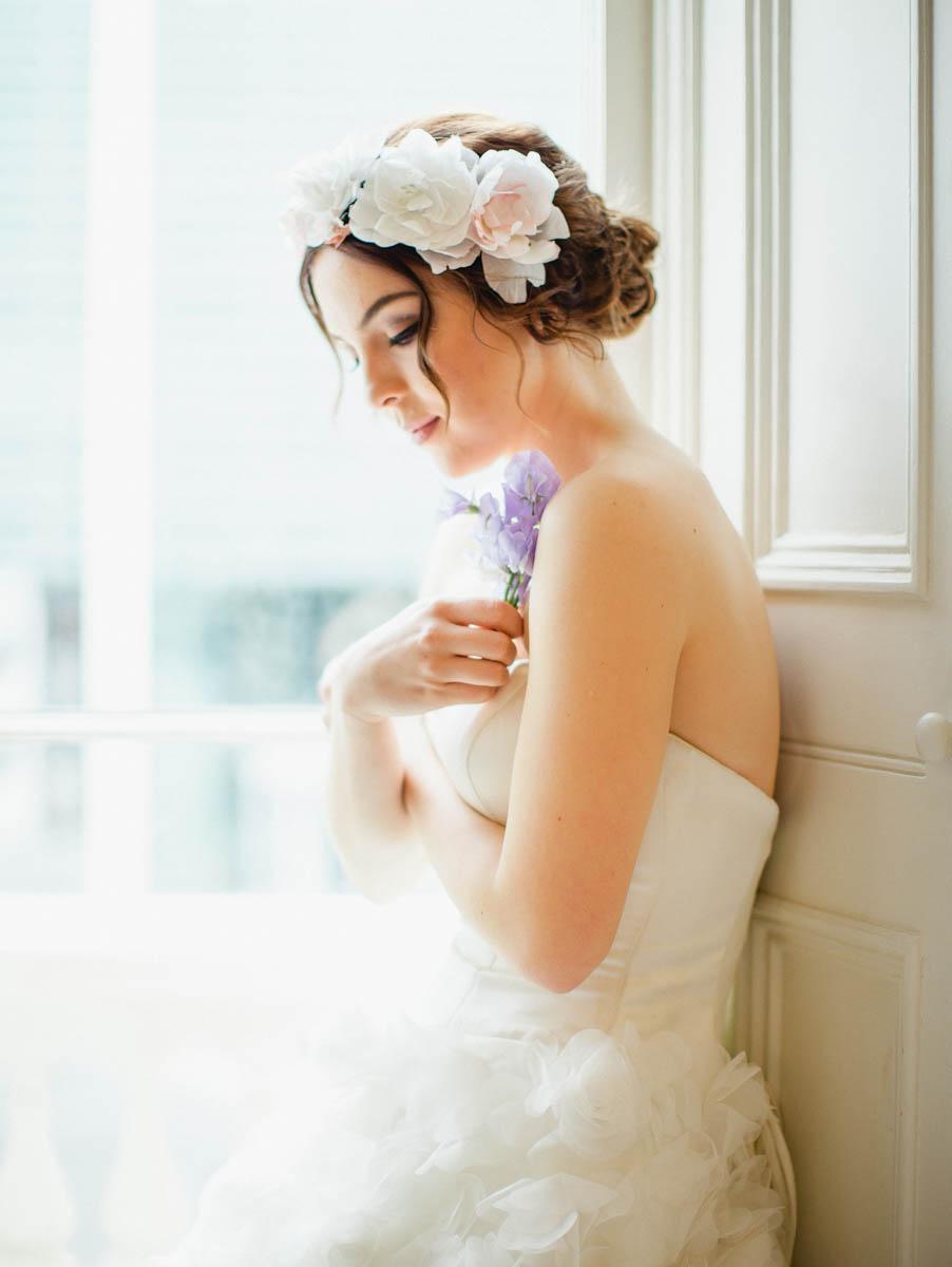 UK Fine Art Film Wedding Photographer Amy O'Boyle-18.jpg