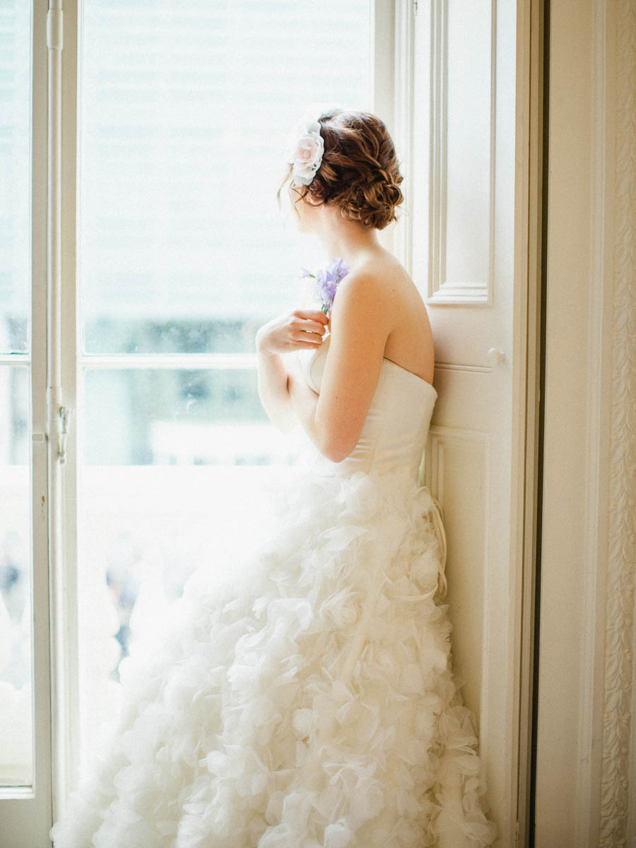 UK Fine Art Film Wedding Photographer Amy O'Boyle-19.jpg