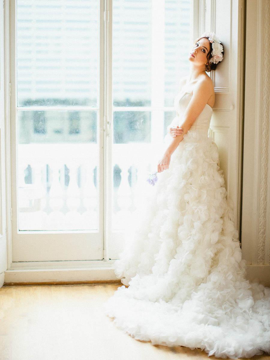 UK Fine Art Film Wedding Photographer Amy O'Boyle-21.jpg