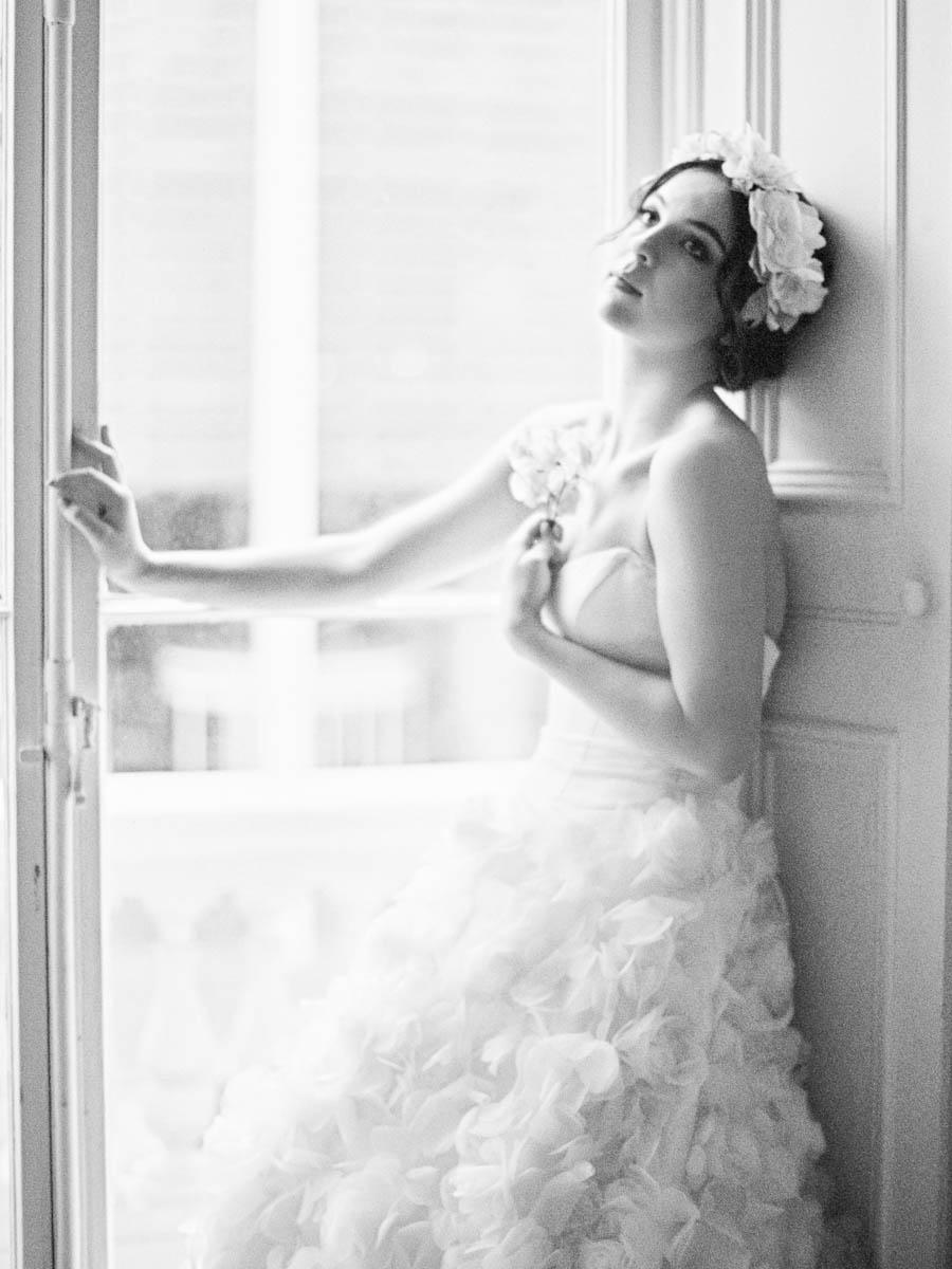 UK Fine Art Film Wedding Photographer Amy O'Boyle-23.jpg