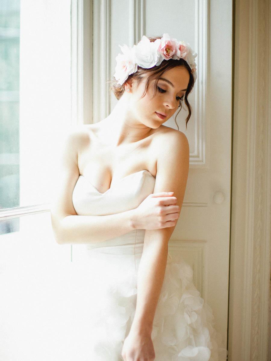 UK Fine Art Film Wedding Photographer Amy O'Boyle-24.jpg