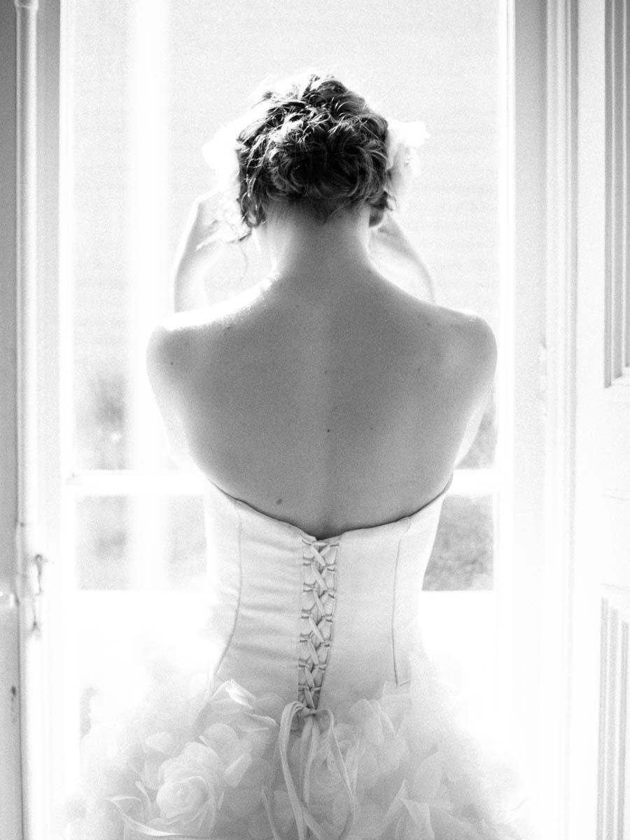 UK Fine Art Film Wedding Photographer Amy O'Boyle-26.jpg