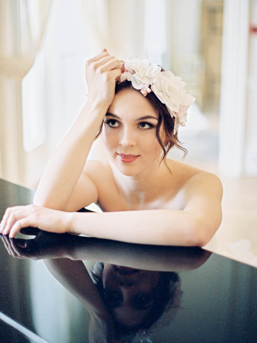UK Fine Art Film Wedding Photographer Amy O'Boyle-31.jpg