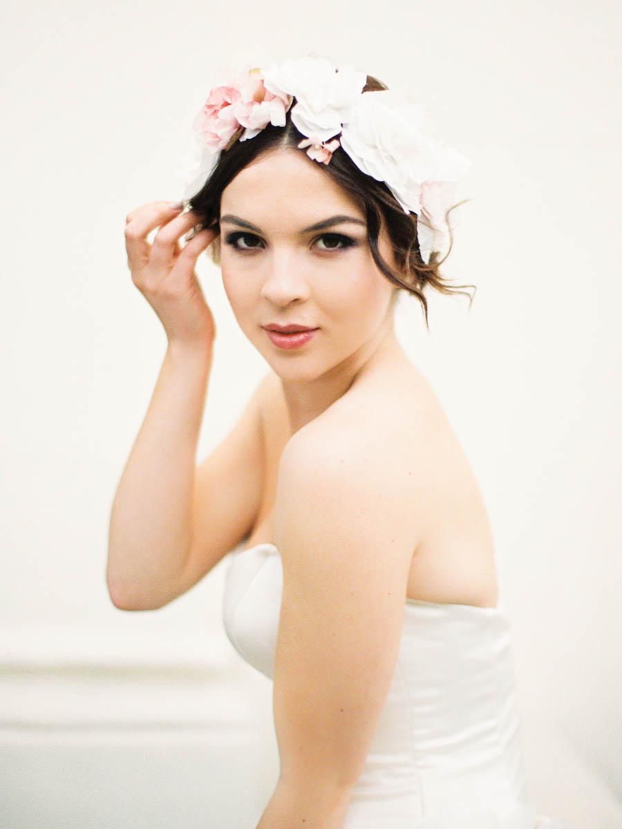 UK Fine Art Film Wedding Photographer Amy O'Boyle-34 (1).jpg