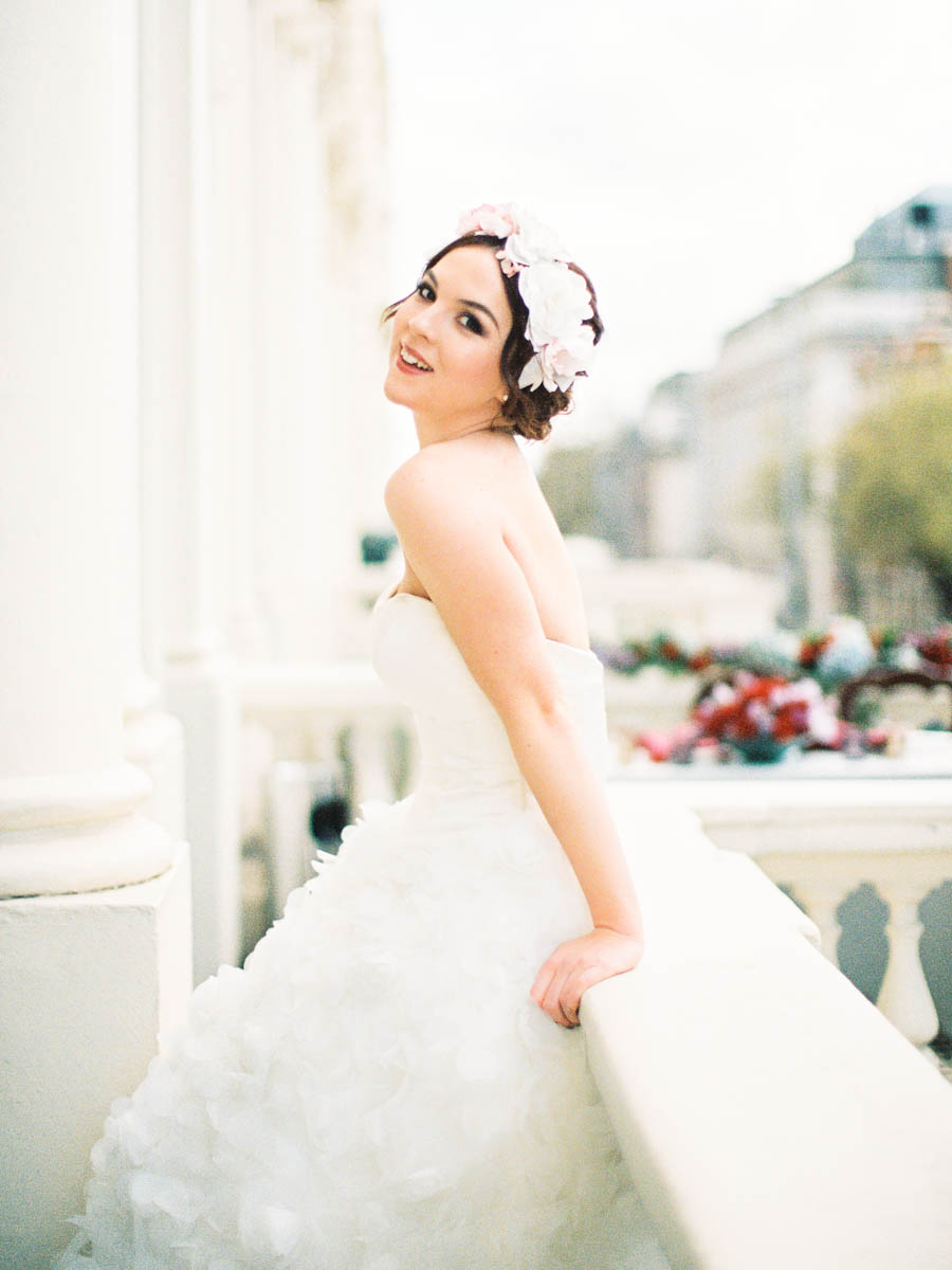 UK Fine Art Film Wedding Photographer Amy O'Boyle-38 (1).jpg