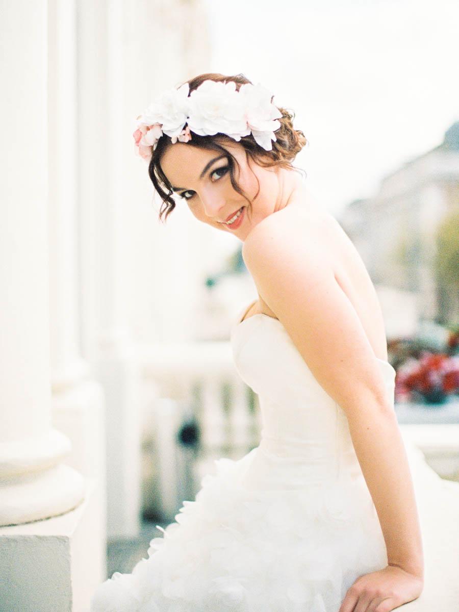 UK Fine Art Film Wedding Photographer Amy O'Boyle-39 (1).jpg