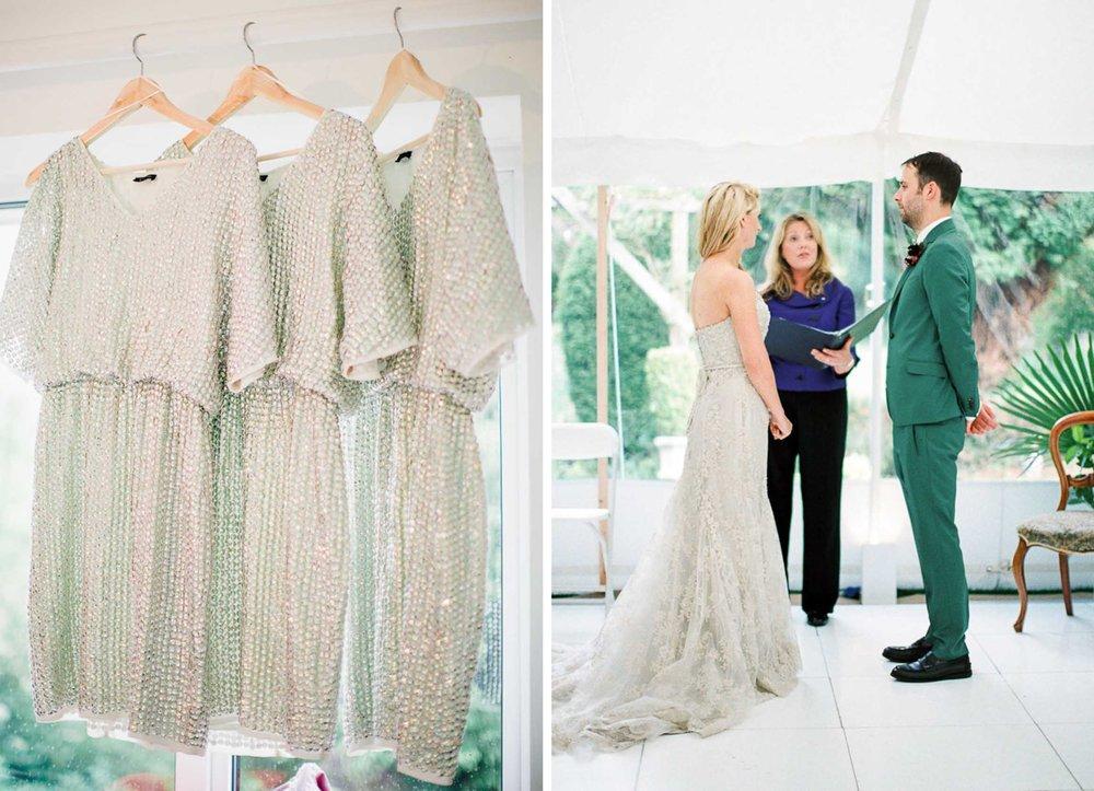 Amy O'Boyle Photography, Destination & UK Fine Art Film Wedding Photographer, Cambridge 3.jpg