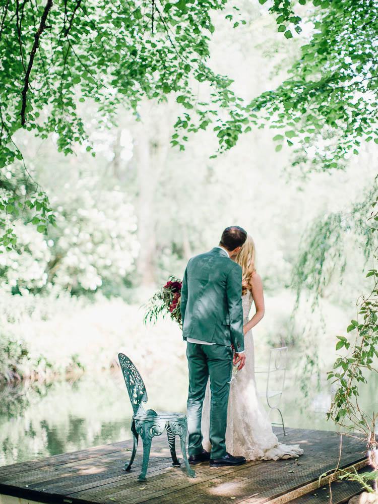 UK Fine Art Film Wedding Photographer Amy O'Boyle Photography-8.jpg