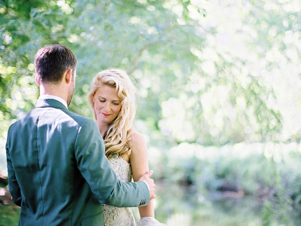 UK Fine Art Film Wedding Photographer Amy O'Boyle Photography-9.jpg