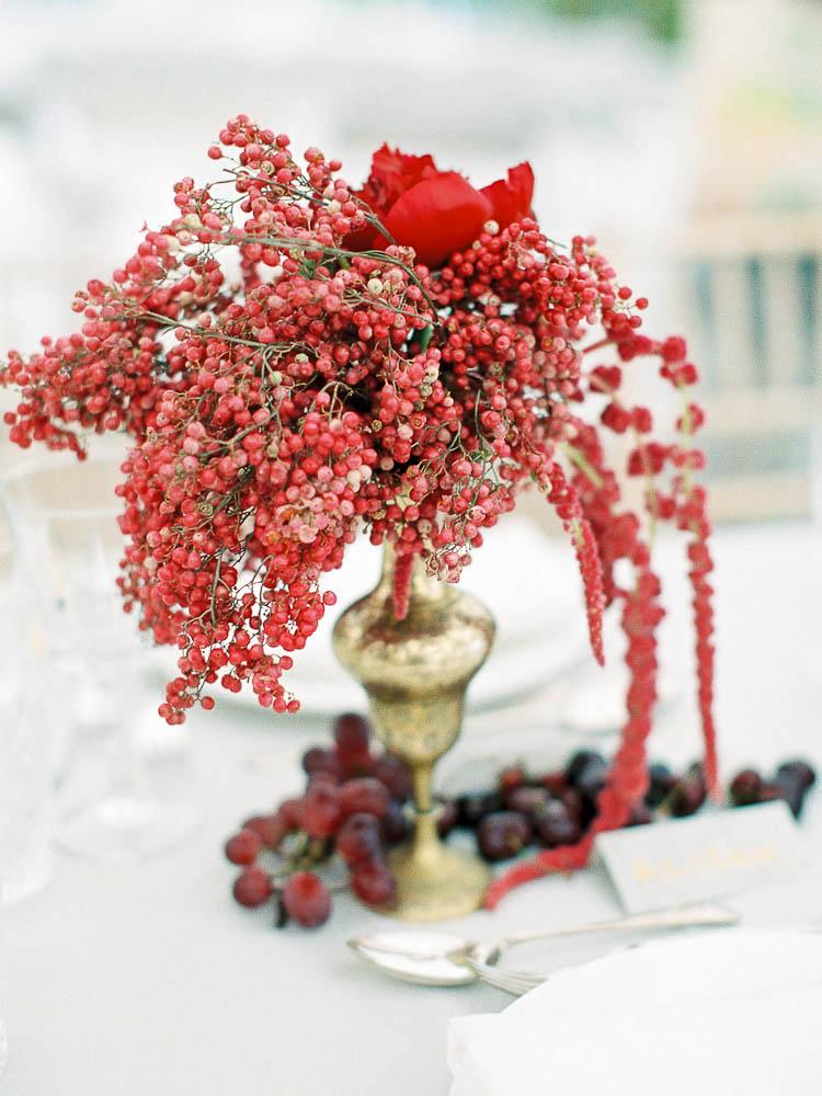 UK Fine Art Film Wedding Photographer Amy O'Boyle Photography-11.jpg